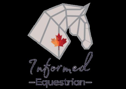 Informed Equestrian